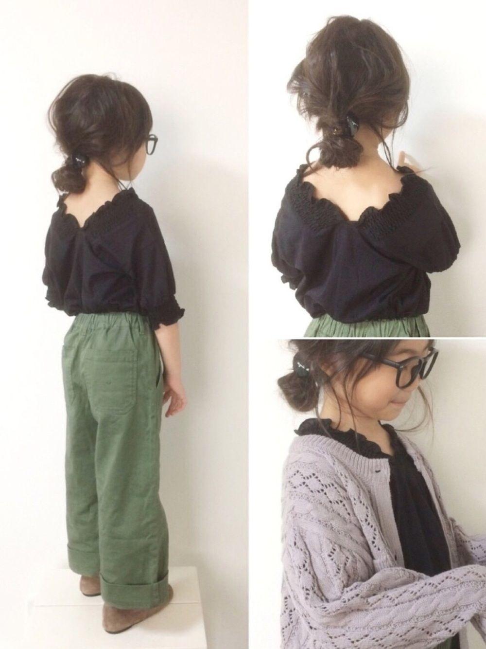 2c5ee7856dc6c aya*tomo|DiscoatのTシャツ カットソーを使ったコーディネート