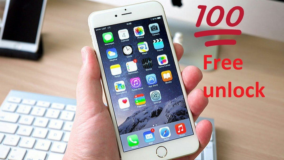 How to unlock iphone 6 iCloud Security and iOS Bug Hunting