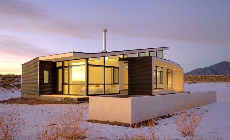 pros and cons of metal building with living quarters. tags: barn