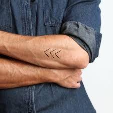 Resultat De Recherche D Images Pour Tatouage Avant Bras Homme