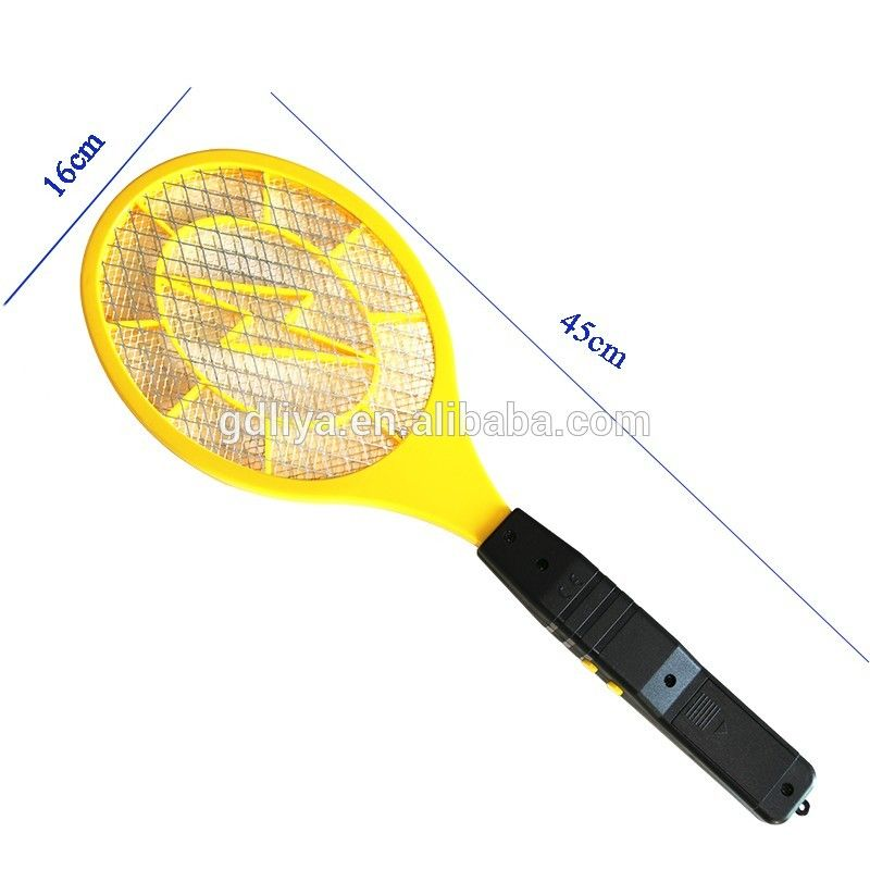 Rechargeable Electric Mosquito Bug Zapper Bed Bug Trap Alibaba