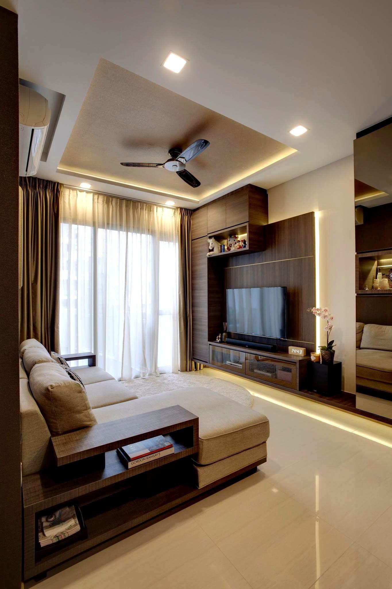 24 Brilliant False Ceiling Cabinets Ideas Condominium Interior Design Condo Interior Design Condo Interior