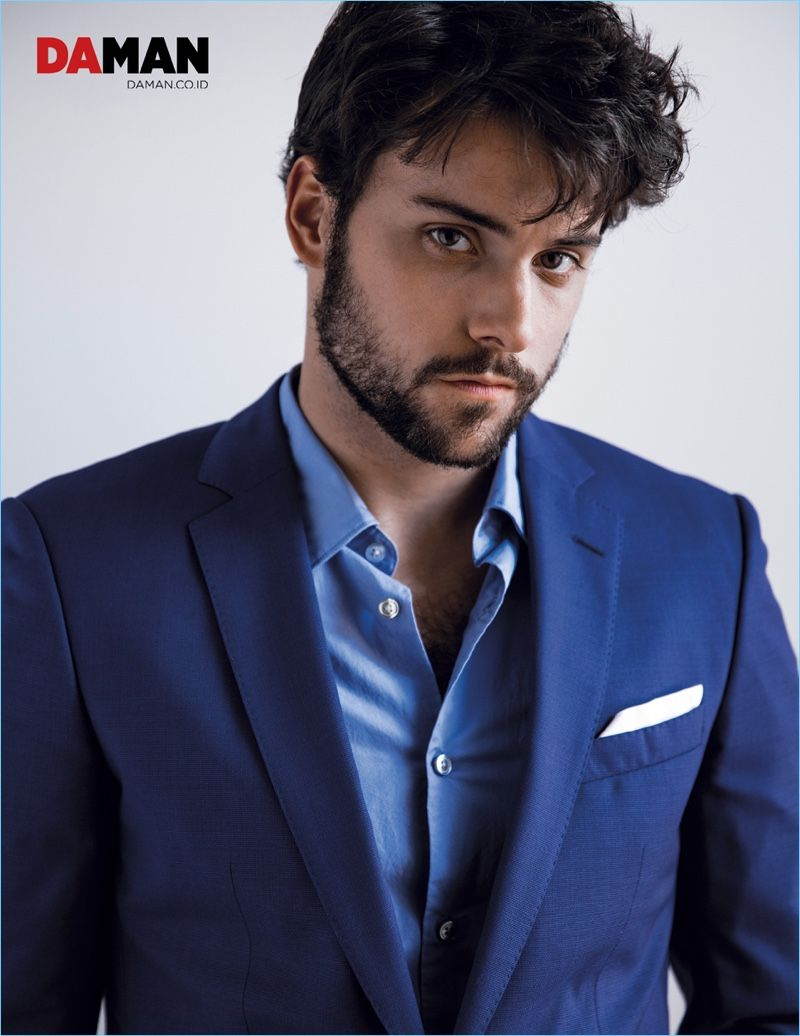 Actor Porno Connor Co pin on men's style