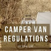 Photo of How to register your converted camper van with the DVLA #Camper #converted #DVLA…