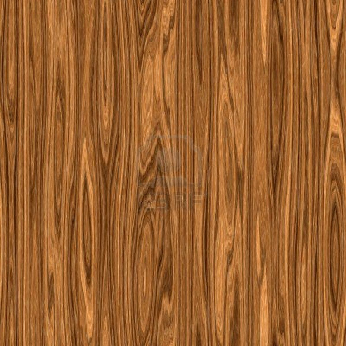 Tileable wood table texture - Seamless Light Brown Wood Texture With Knots 123rf 2013