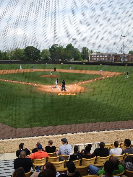 Alabama State University Baseball Field Alabama State University Baseball Field Contract Services Alabama State University Alabama State Baseball Field