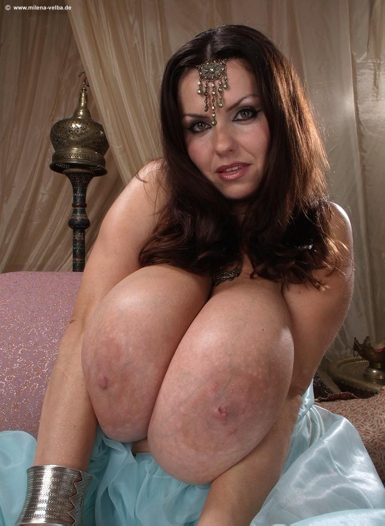 black hair ass porn tuttar