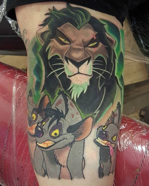 Lion King Tattoos Hakuna Matata Tattoo Simba And Nala August 2020 Lion King Tattoo King Tattoos Hakuna Matata Tattoo
