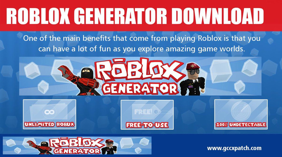 Free roblox name generator unlimted hack on roblox name