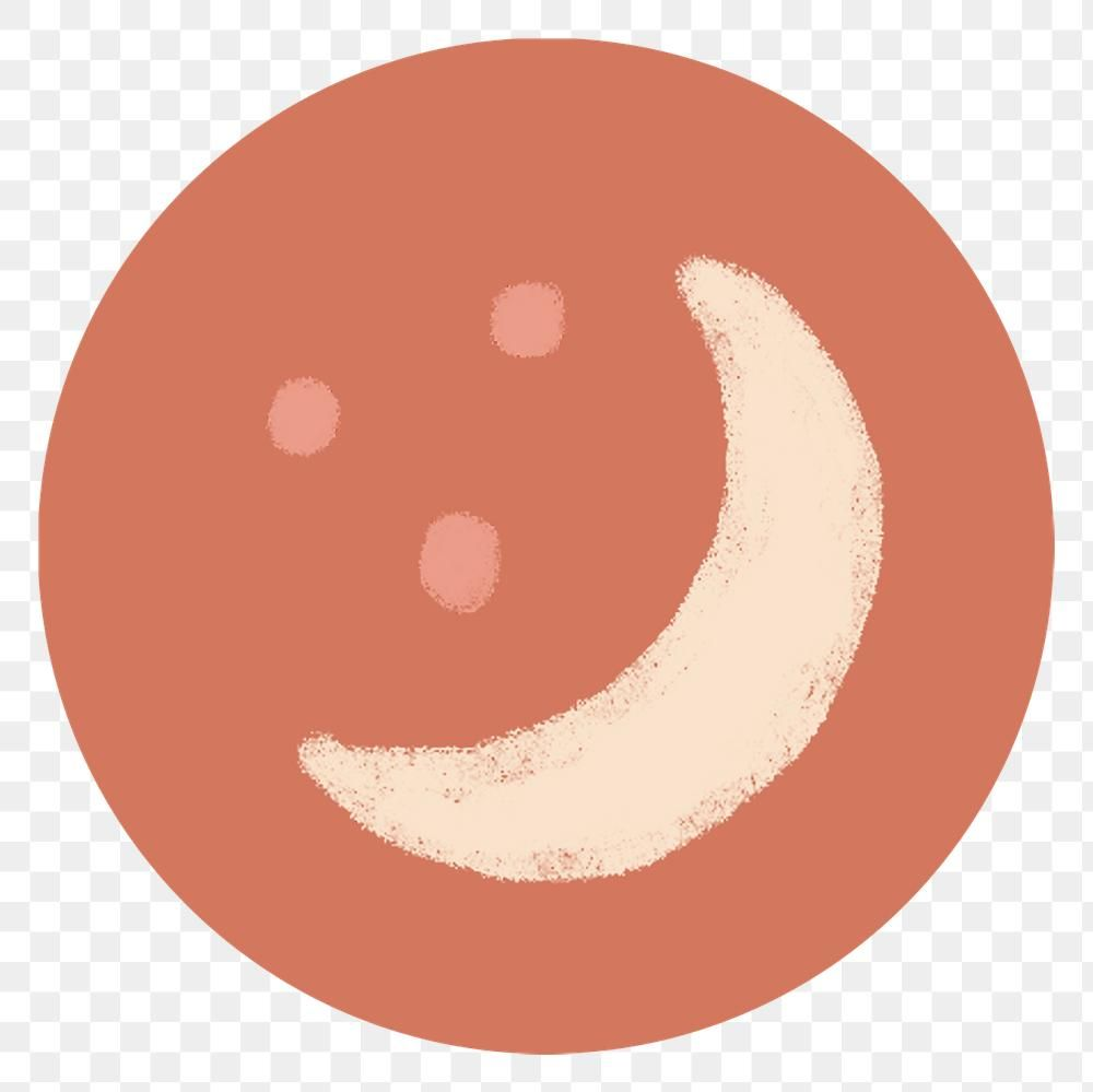 Instagram Story Highlight Crescent Moon Icon Transparent Png Free Image By Rawpixel Com Ningzk V In 2020 Moon Icon Story Highlights Instagram Profile Pic