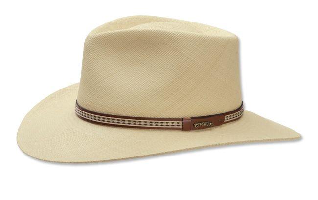 3f4e67009b3 Pin by Mert Stokes on Hats