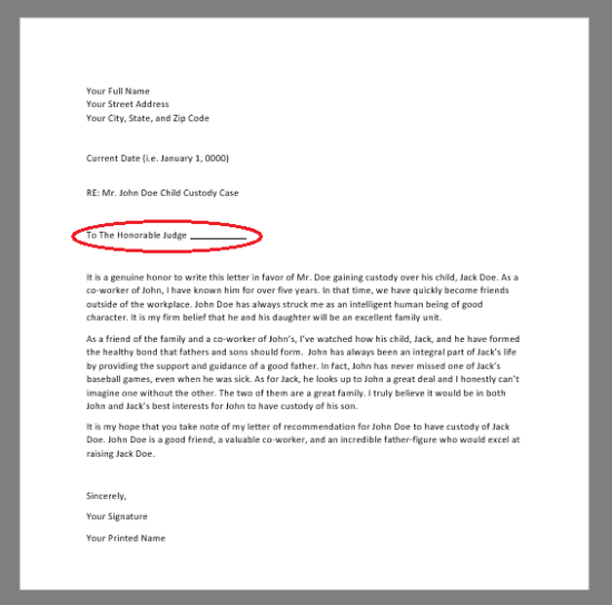 sample trial attorney resume pdf texas