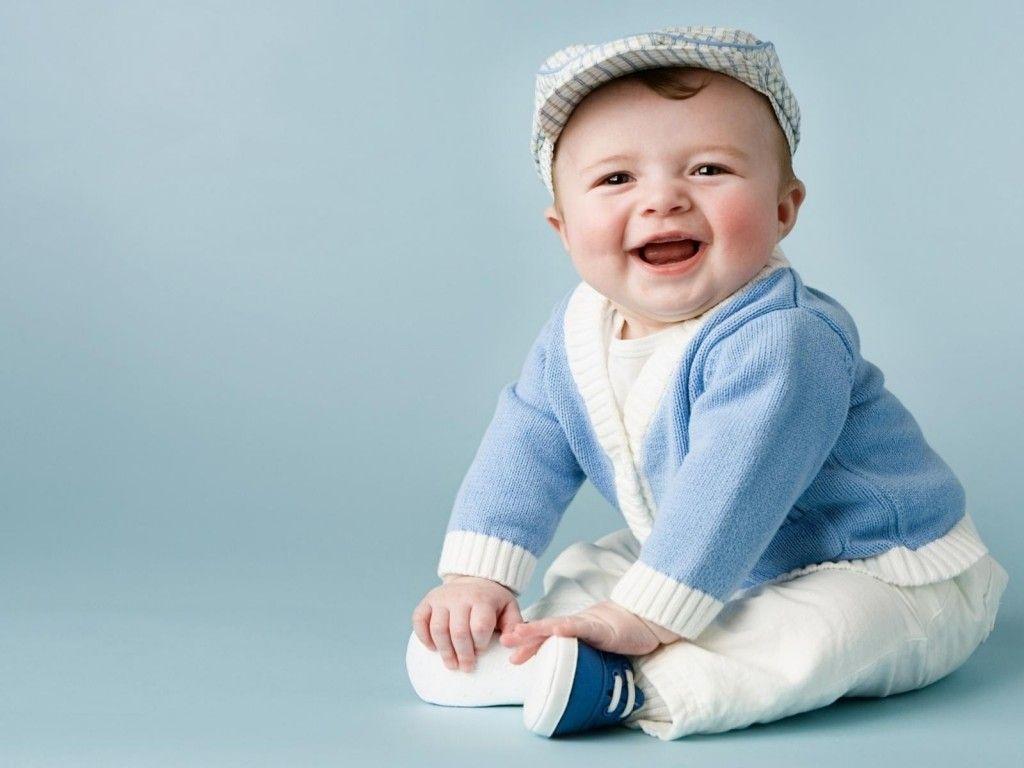 Cute Newborn Babies Wallpaper High Quality Resolution