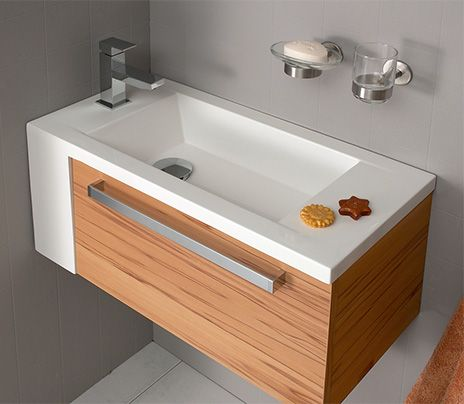 Lowe\'s Corner Bathroom Sinks | Corner Bathroom Sink Lowes in ...