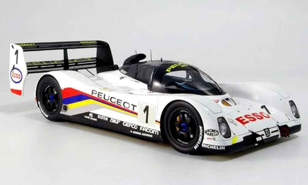 lemans cars - Google Search | GT Race Cars, Open Wheel Race Cars ...