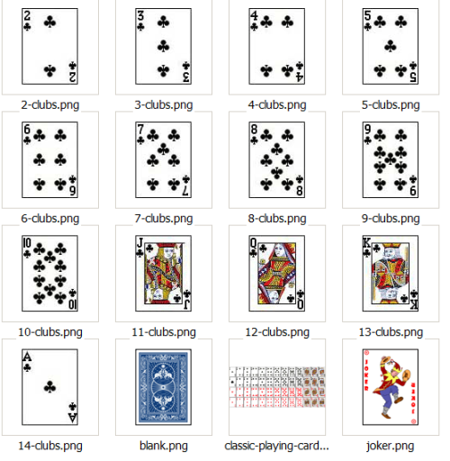 Python GUI Card Game in 2020 Card games, Single player