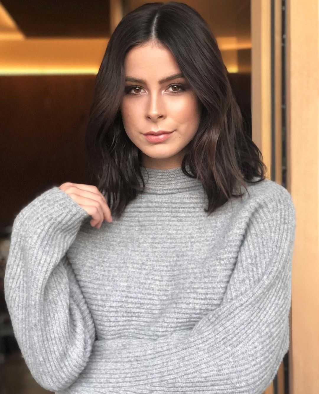 Lena Meyer Landrut Lena In 2019 Pinterest Celebrities