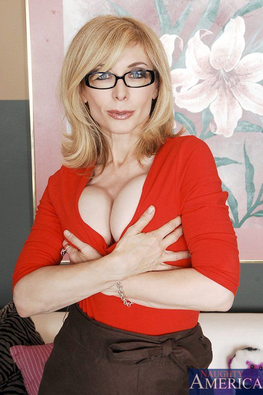 Remarkable, nina hartley naughty america thanks for