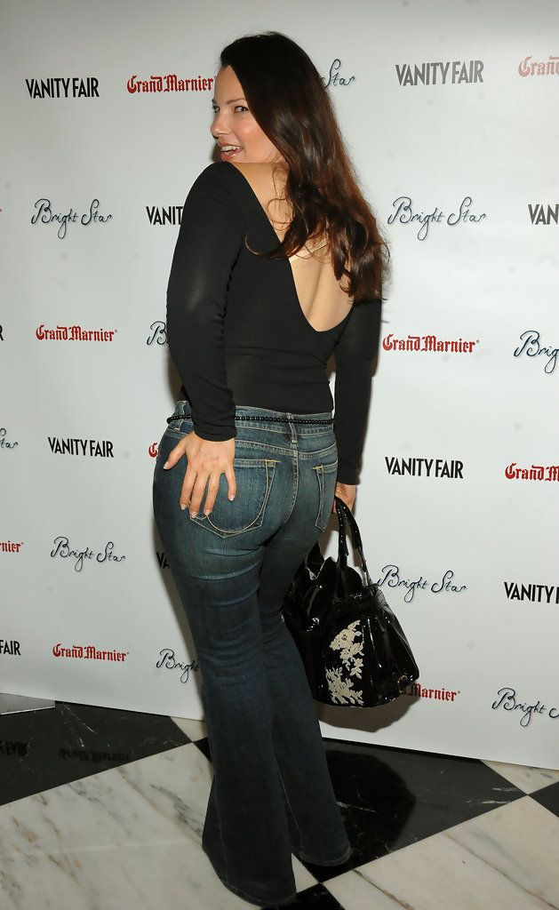fran-drescher-hot-body