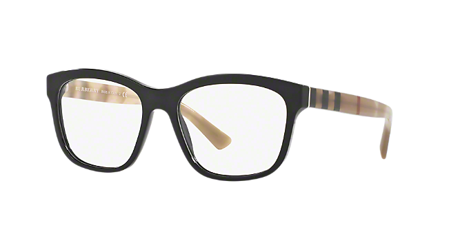 9406e0e189f Browse LensCrafters  selection of designer eyewear   frames for women. Find  the top designer glasses   sunglasses for women at LensCrafters.
