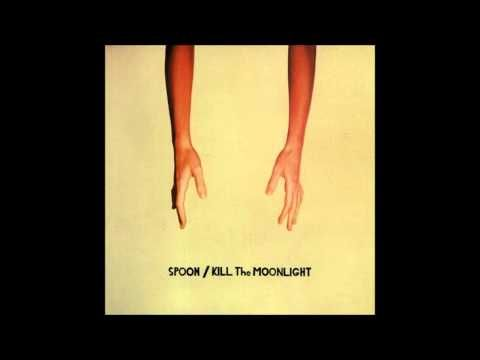 Spoon - Vittorio E. [I could listen to this song over and over and over again...]