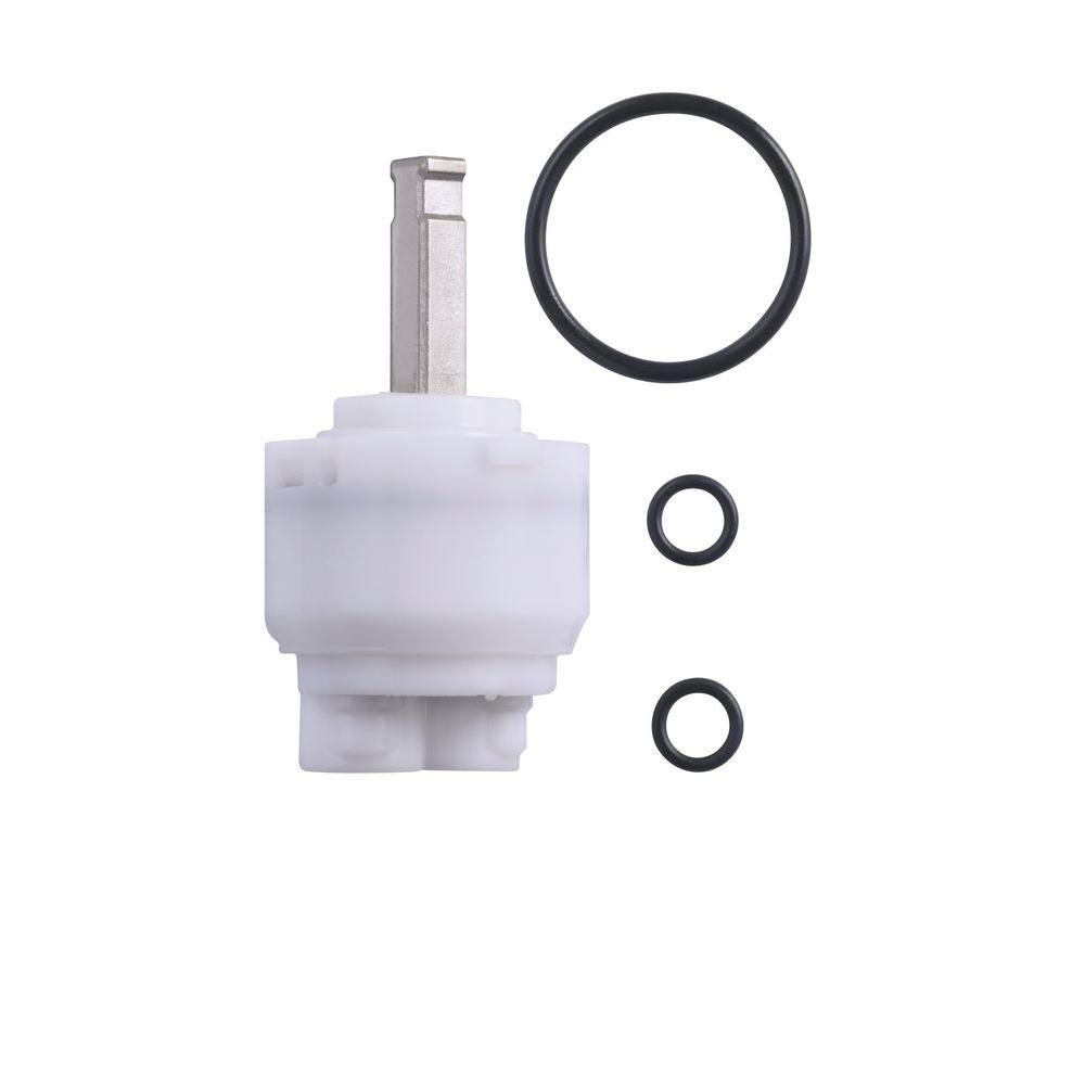 Kohler Coralais Valve Kit Rgp30413 Faucet Repair Kohler Faucet