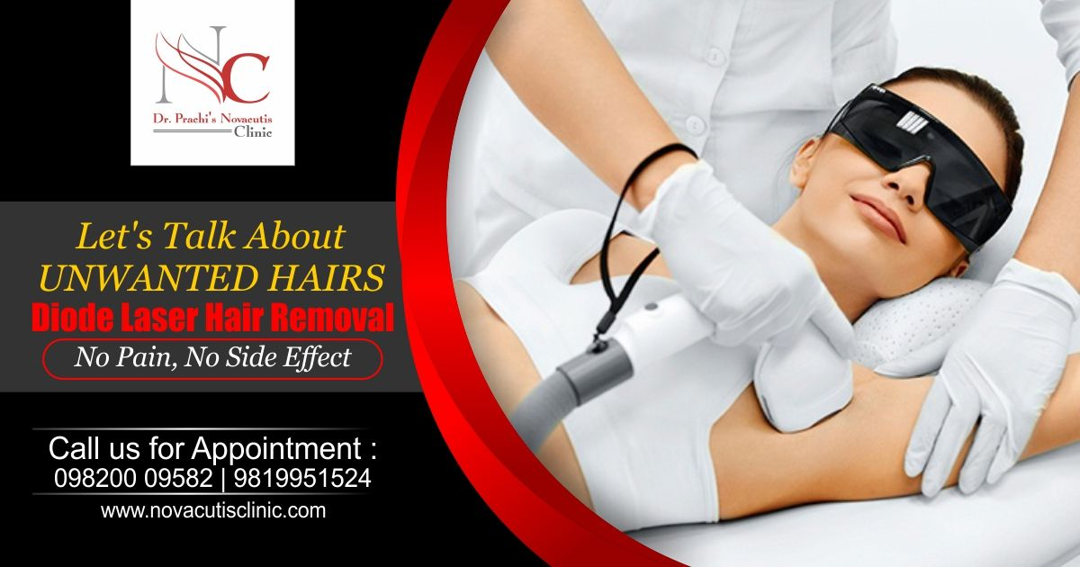 Laser Hair Removal In India Laser Hair Removal Cost Hair