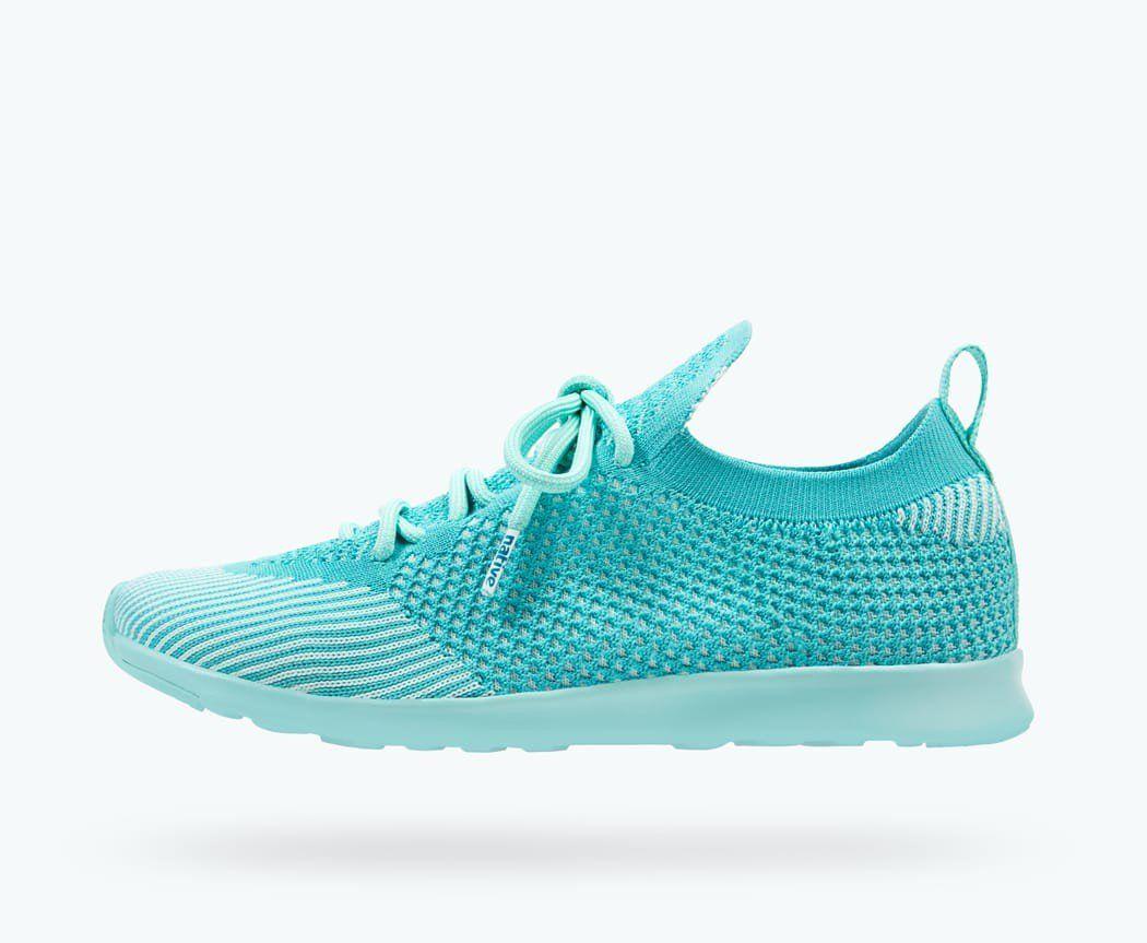 271104ee62 Knit Slip On Sneakers
