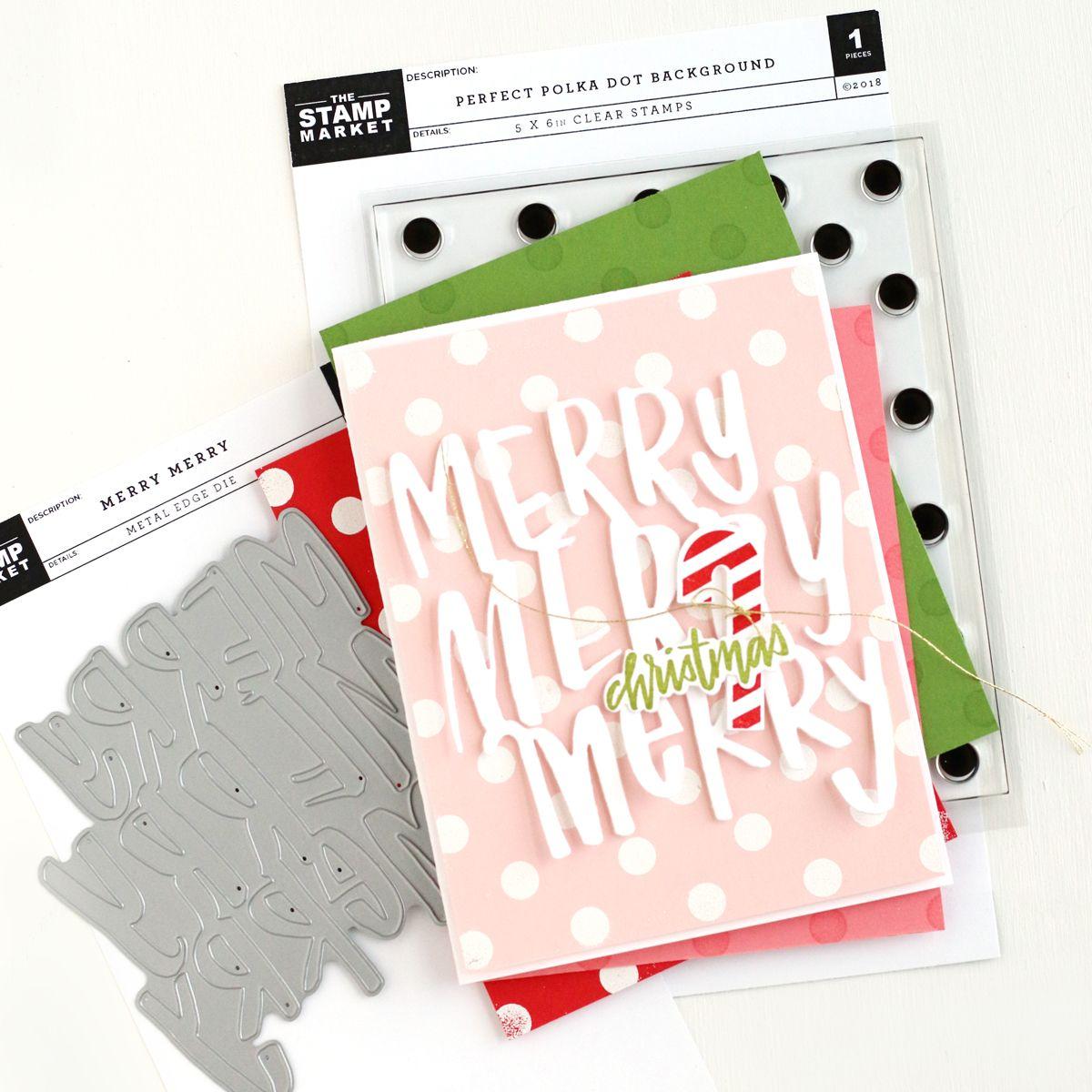 4 x Small Hand Emotions Metal Cutting Die,Stencil,Card Making,Scrap booking,DIY