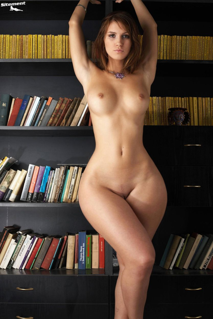 Wide around the waist beautiful woman naked 17 Best images about sups.. on Pinterest | Latinas, Curvy models and Sexy