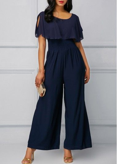 0e4e0c12c2e Shop Women s Jumpsuits
