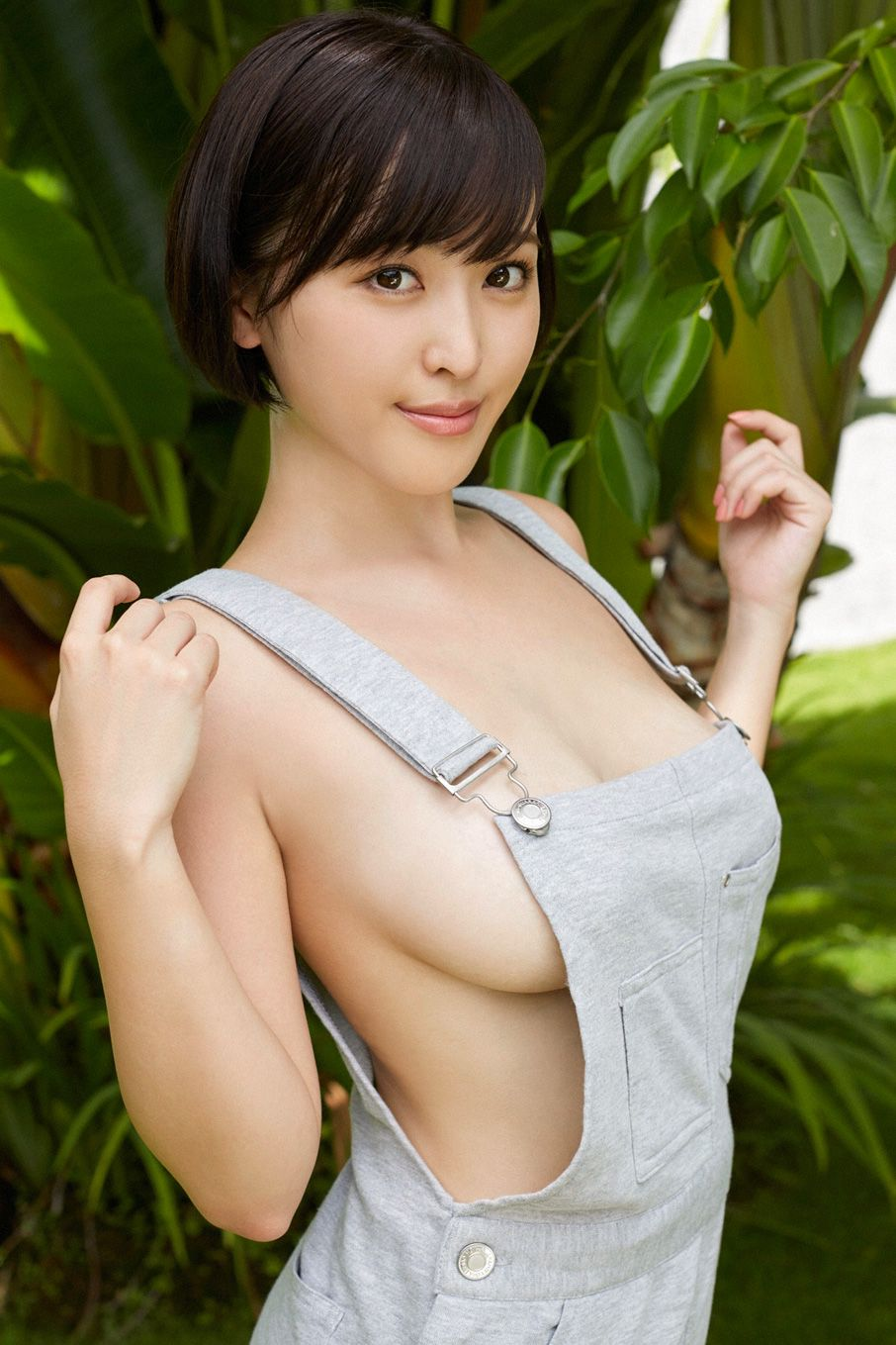 忍野さら Oshino Sara グラビア Pinterest Yellow Fever Sexy