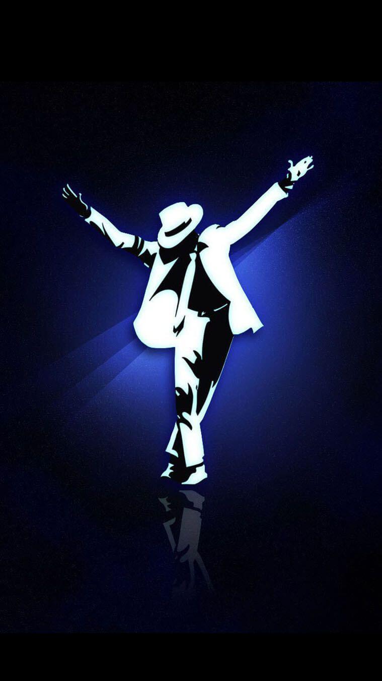 Michael Jackson Birthday Wishes Wallpapers Michael Jackson