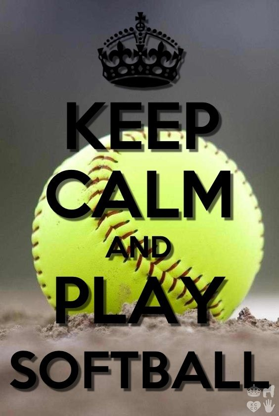 Image result for softball pictures