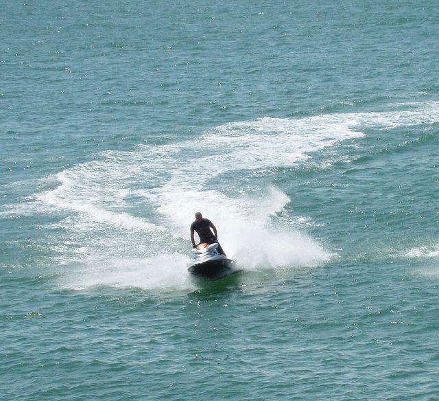 How To Start A Jet Ski Rental Business Jet Ski Rentals Jet Ski Beach Time