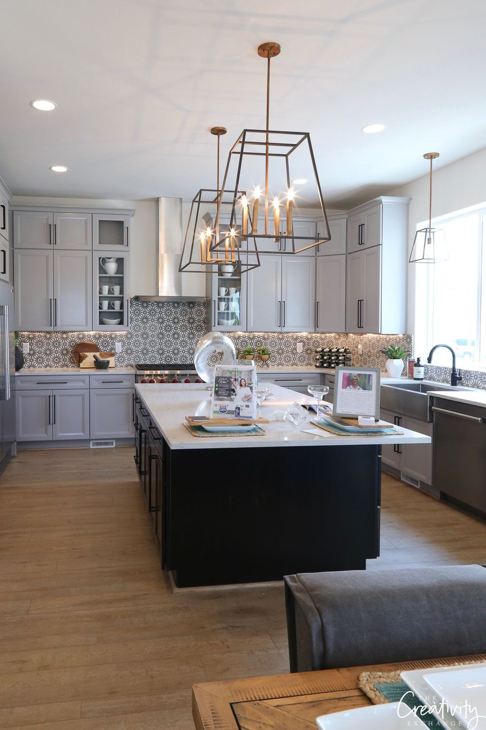 Best 2018 Salt Lake City Parade Of Homes Recap Painting 640 x 480