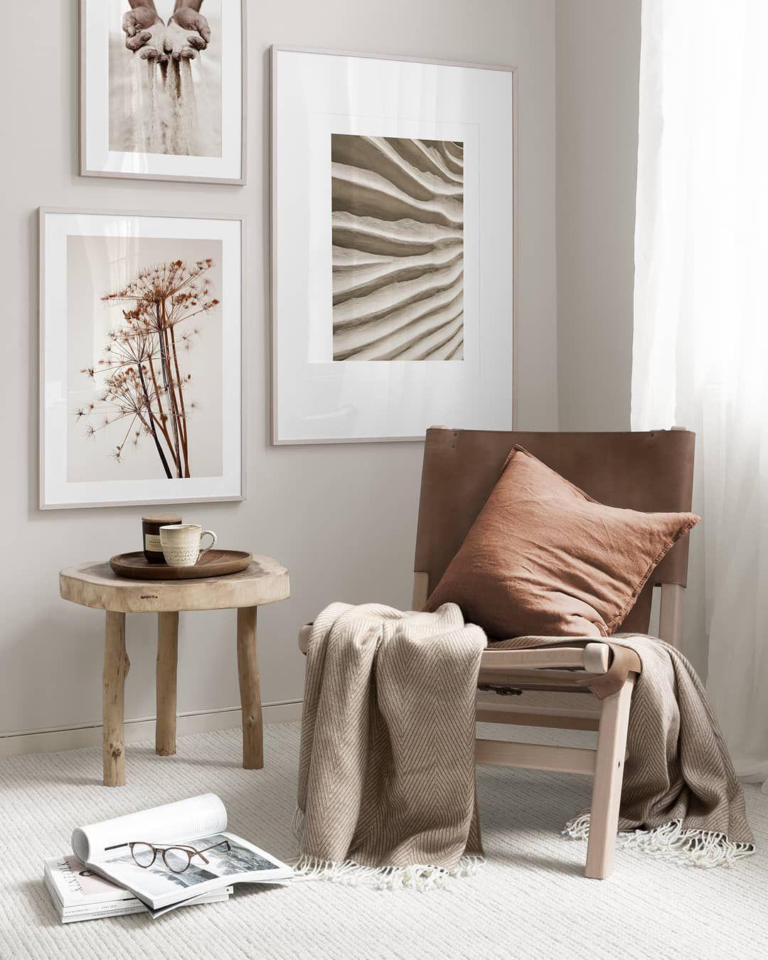 Decor Desenio Posters Online Desenio On Instagram 3 For 2 On Prints Ending Soon Shop Your Favorite Style Living Room Decor Bedroom Interior Home Decor