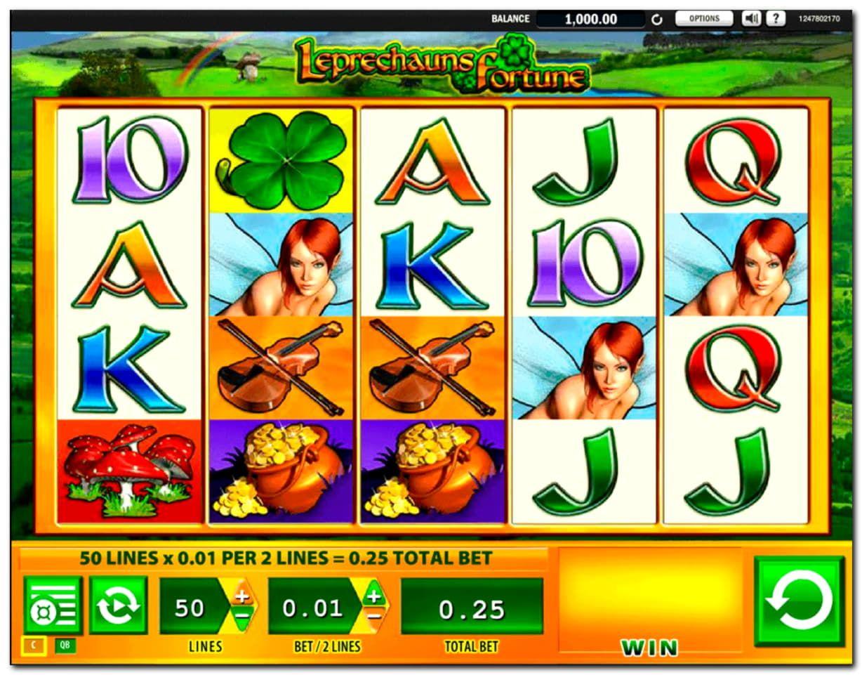 mit offenen karten casino