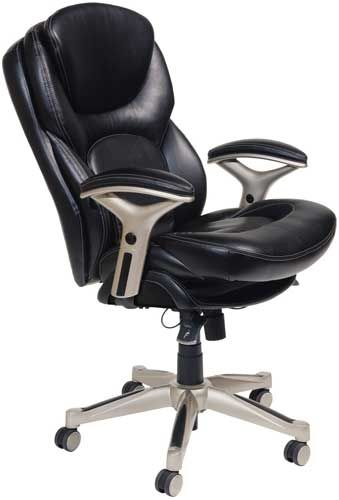 Pin On Top 10 Best Chairs For Lower Back Pain In 2016 Reviews