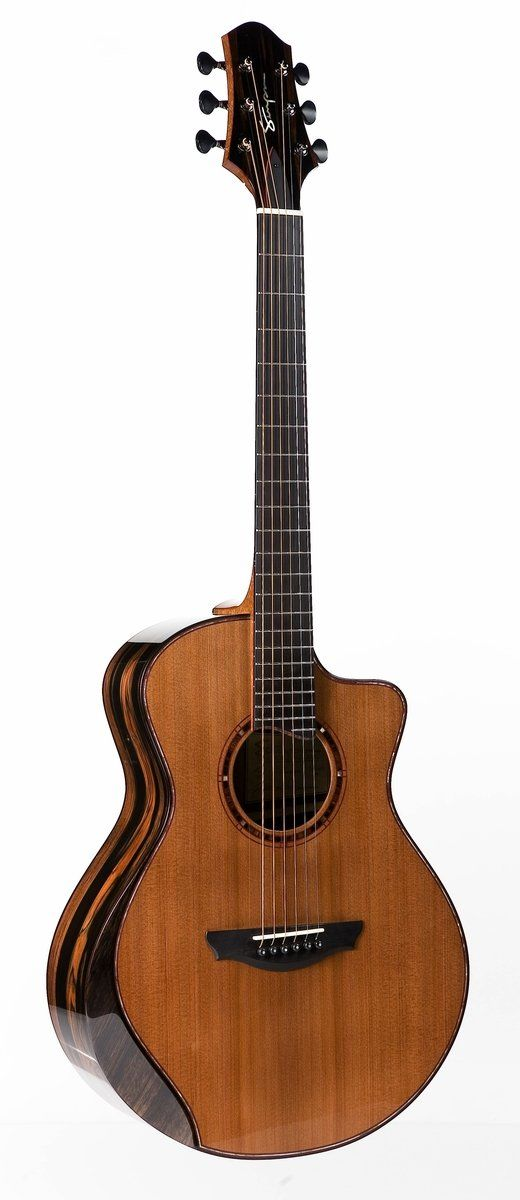 Simpson sj acoustic guitar music and guitars - Guitare simpson ...