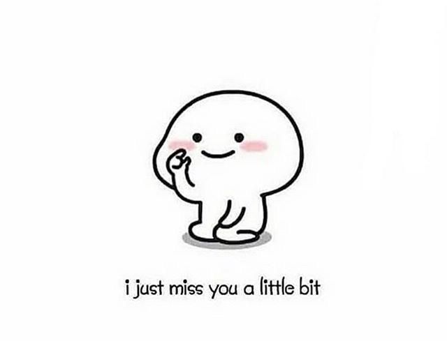 Just A Little Cute Happy E Meme Cute Doodle Art Cute Doodles You Are Cute