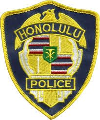 Police Officer Extended application date until February 8, 2016 11:59 HST Salary:   $3,422.00 / month