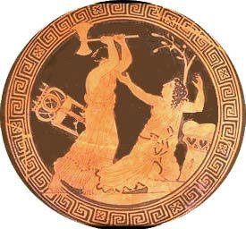 Studying Greek Mythology Homeschool IdeasResources Pinterest - Greek religion
