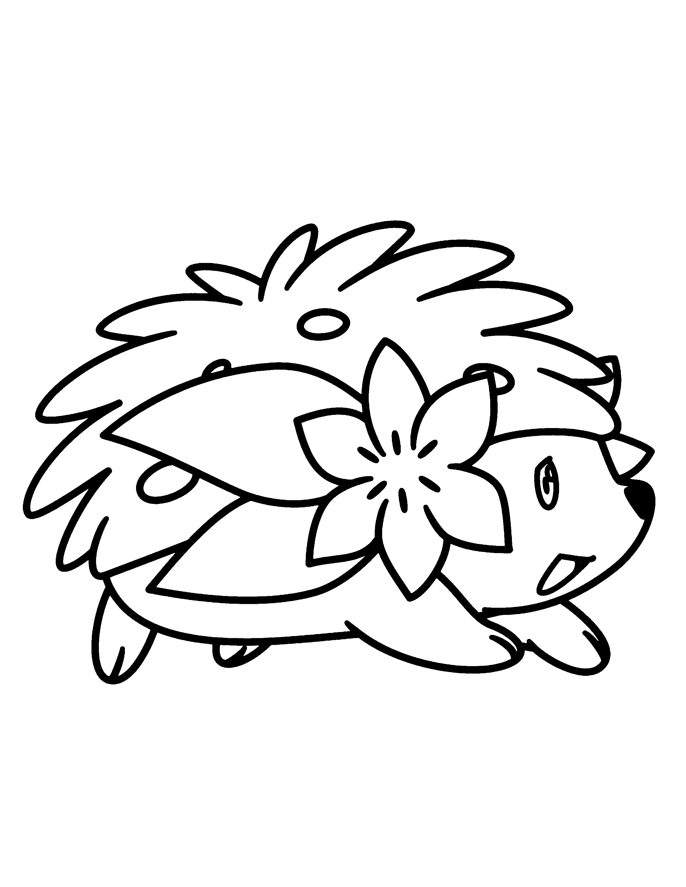 Coloring Pages Tv Series Coloring Pages Pokemon Diamond Pearl Pokemon Sketch Pokemon Coloring Pokemon Drawings