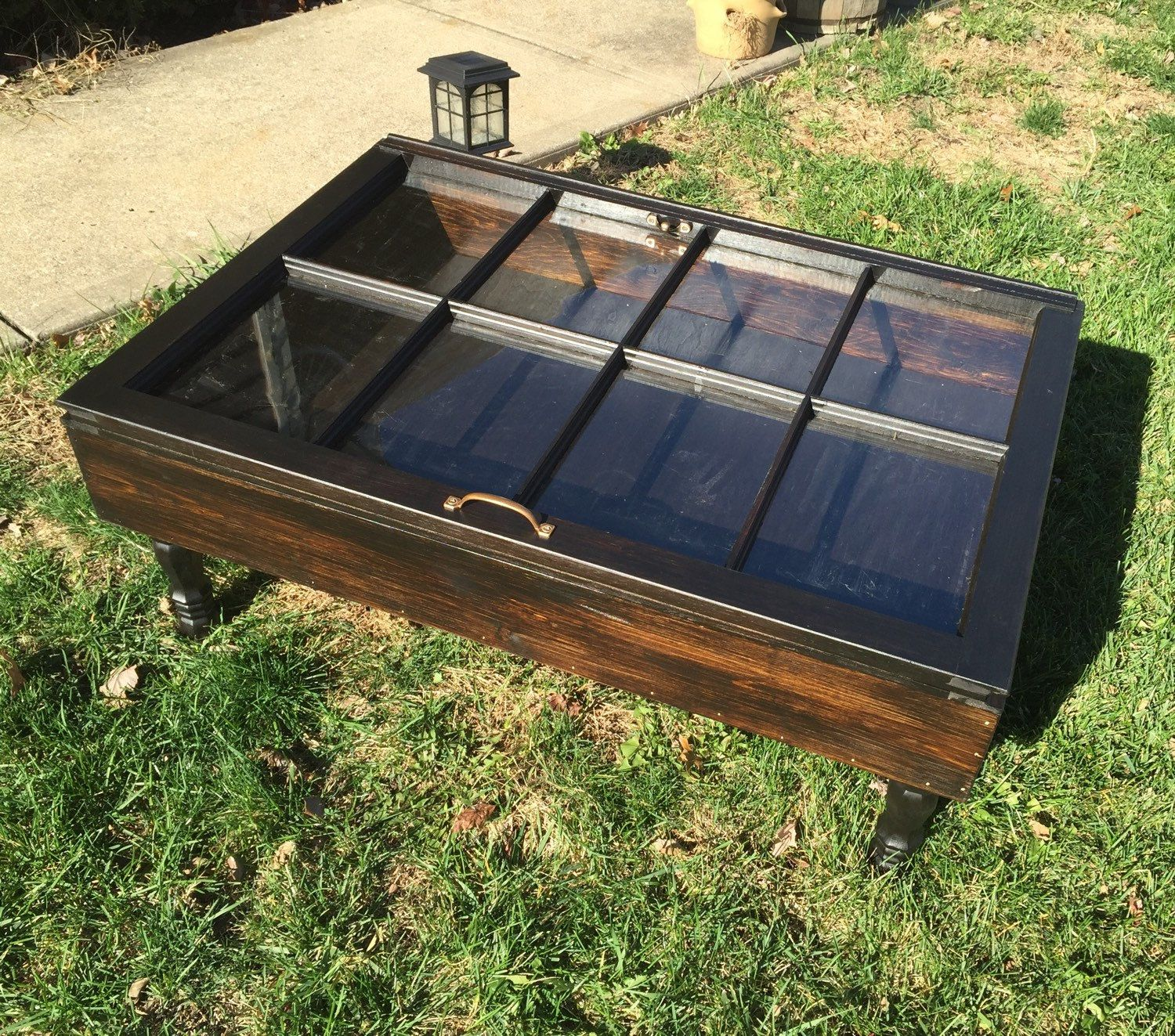 Best Shadow Box Ideas Pictures Decor And Remodel Wood Shadow Box Display Coffee Table Shadow Box Coffee Table