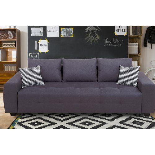 Bellezza Bella Sofa Bed Collection Ab