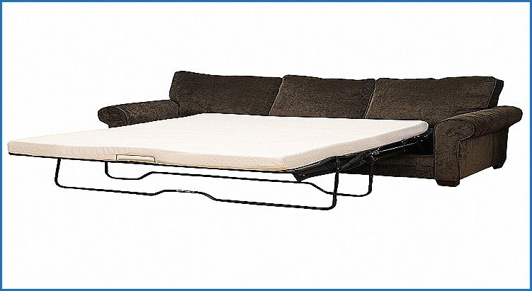 Elegant Lazy Boy Sofa Bed Mattress Replacement Http Countermoon Org