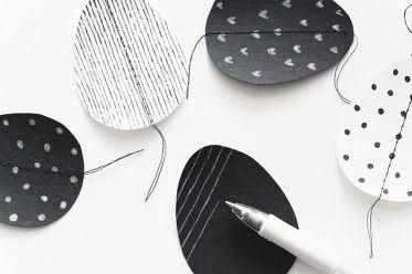 the rabbit snappap pinterest. Black Bedroom Furniture Sets. Home Design Ideas