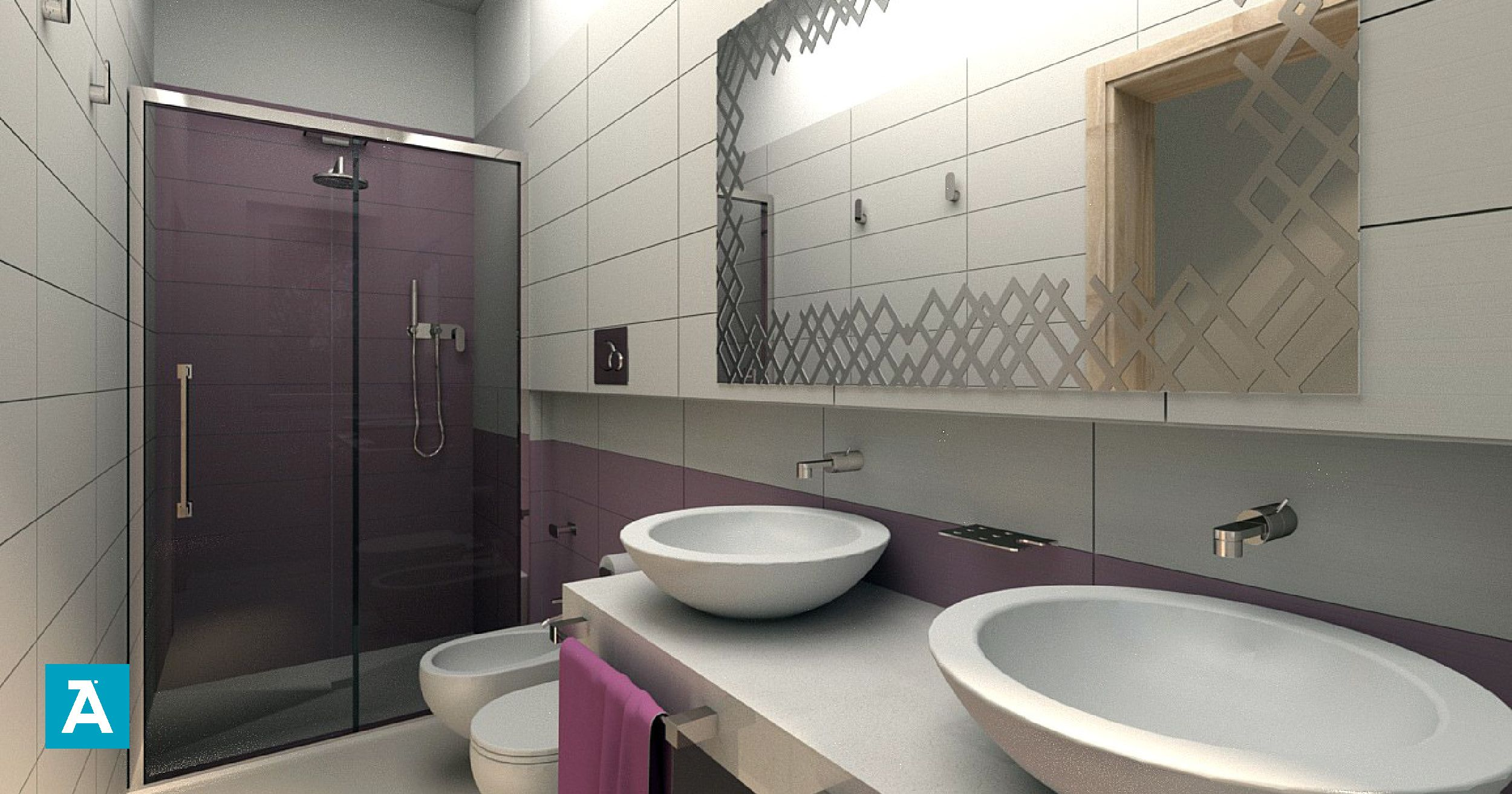 Only One Interior Design Software 3d To Realize Your