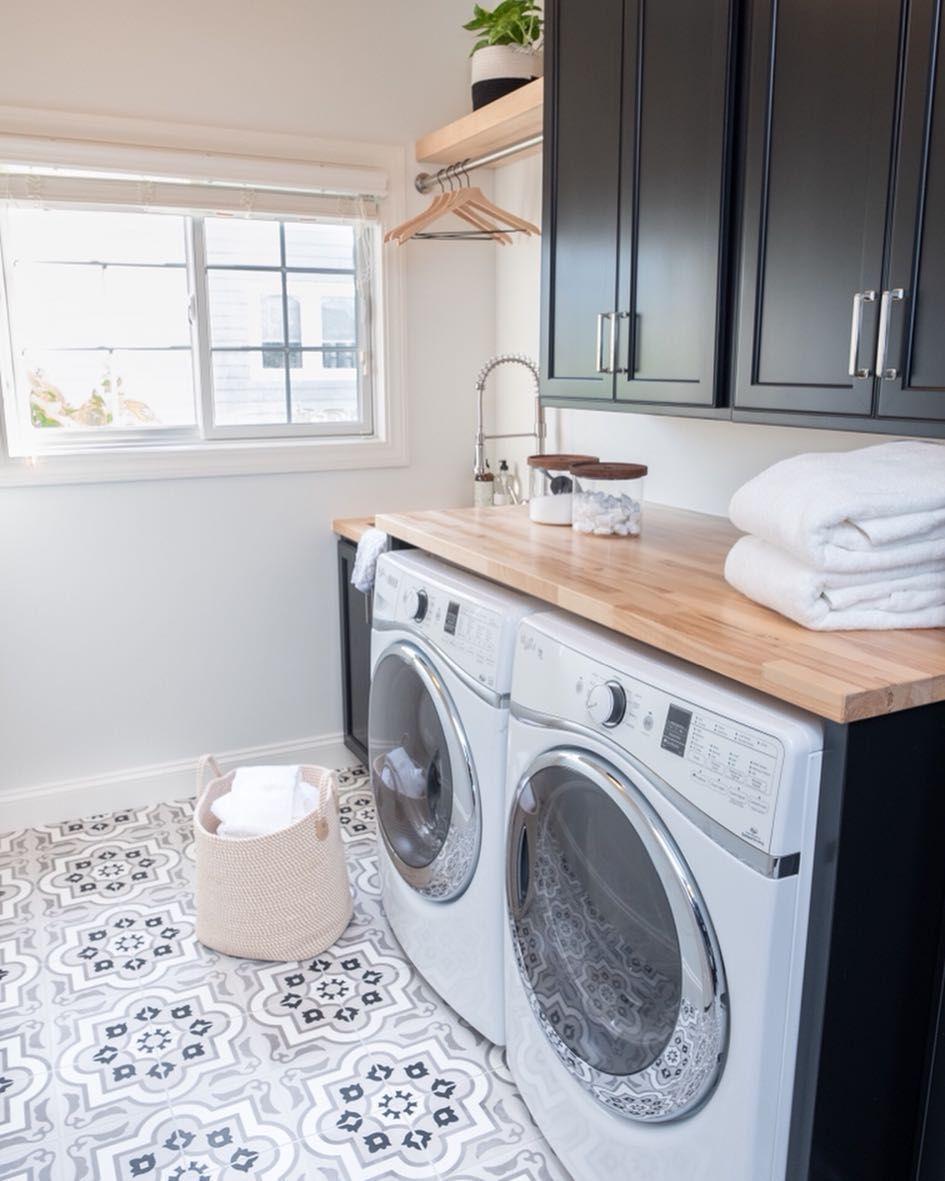 Pin By Rocio Perez On Mi Casa Organizada Laundry Room Layouts